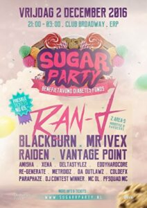 2016-12-03-sugarparty-benefietfeest-diabetes-fonds-broadway-event