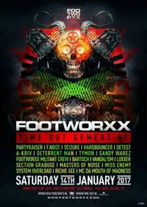 2017-01-14-footworxx-time-out-event