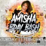 2017-02-11-dj-amishas-b-day-25-years-of-demolition-broadway-event