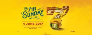 2017-06-04-7th-sunday-festival-de-roost-event
