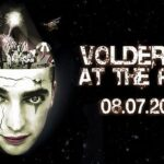 2017-07-08-volderhof-at-the-park-festival-weverslo-event