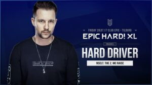 2017-07-28-epic-hard-xl-tilburgse-kermis-epic-event