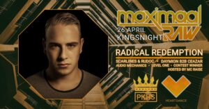 2018-04-26-maximaal-raw-kingsnight-pkhs-event