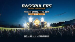 2018-05-26-bassrulers-outdoor-waterhoefke-event